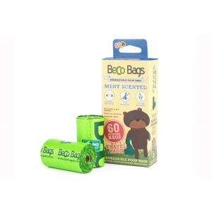 Beco Things Beco Scented Poop Bags