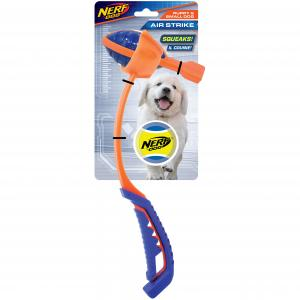 NERF  Puppy & Small Dog Air Strike Launcher