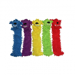 MULTIPET  Loofa Dog Floppy