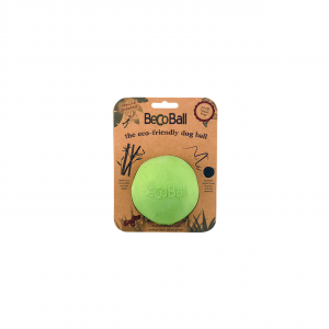 BECO  Ball Large Green LARGE
