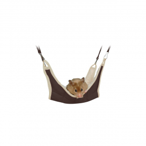 Trixie  Mouse Hammock