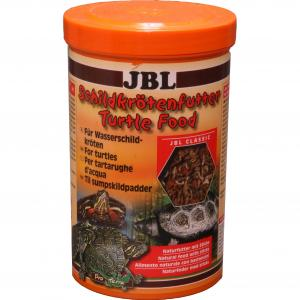 JBL  Turtle Staple Food 250ml 30g