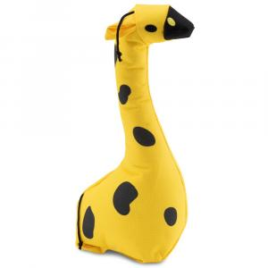 BECO  George The Giraffe SMALL