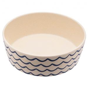BECO  Bowl Save The Waves SMALL