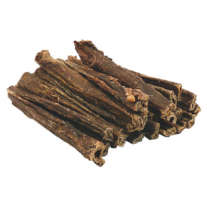 NZ NATURAL Bully Sticks 15CM
