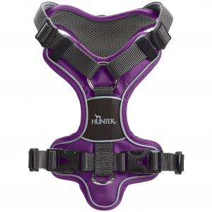 HUNTER  Divo Harness