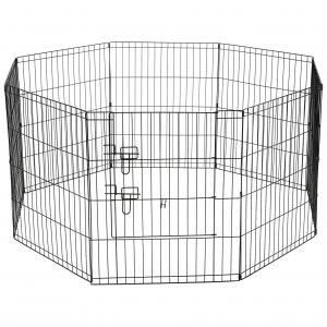 LEXI & ME  Wire Play Pen SMALL/MEDIUM