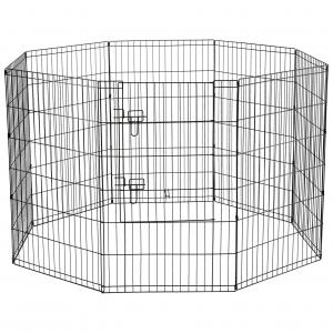 LEXI & ME  Wire Play Pen LARGE/EXTRA LARGE