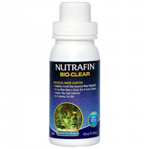 Nutrafin  Bio Clear 120ml