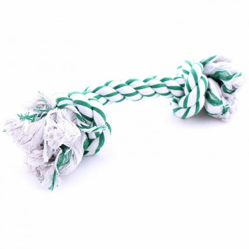 FRESHEEZE Yours Droolly Fresheeze Mint Rope Small thumbnail