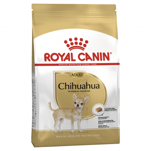 Royal Canin Royal Canin Chihuahua thumbnail