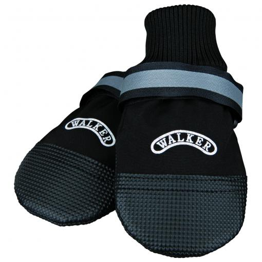 Trixie Trixie Walker Care Comfort Boots thumbnail
