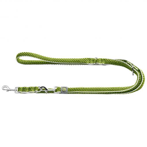 HUNTER Hunter Hilo Training Leash thumbnail