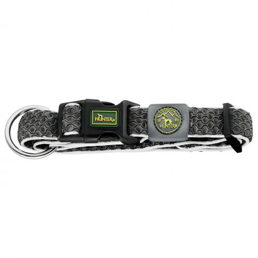 HUNTER Hunter Hilo Collar thumbnail