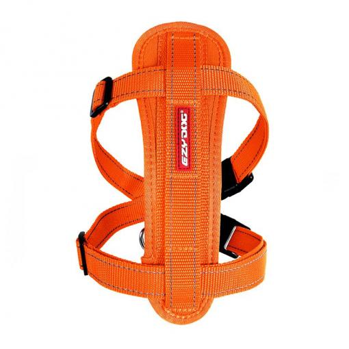 Ezydog Ezydog Chest Plate Harness thumbnail