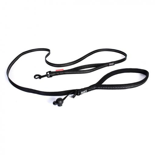Ezydog EzyDog Soft Trainer Lite Leash thumbnail