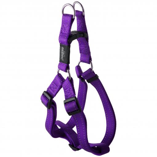 Rogz Rogz Utility Step-In Harness thumbnail