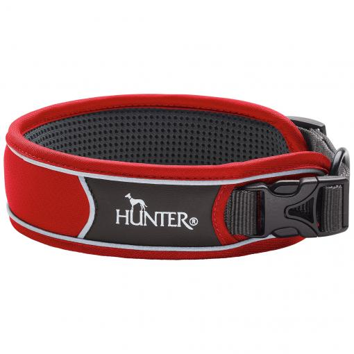 HUNTER Hunter Divo Collar thumbnail