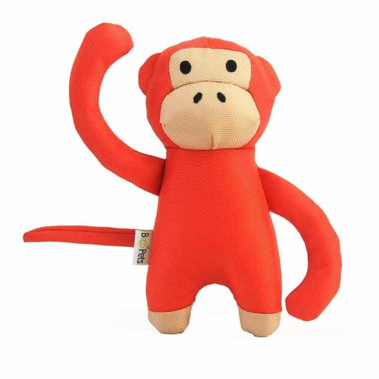 BECO Beco Plush Michelle The Monkey