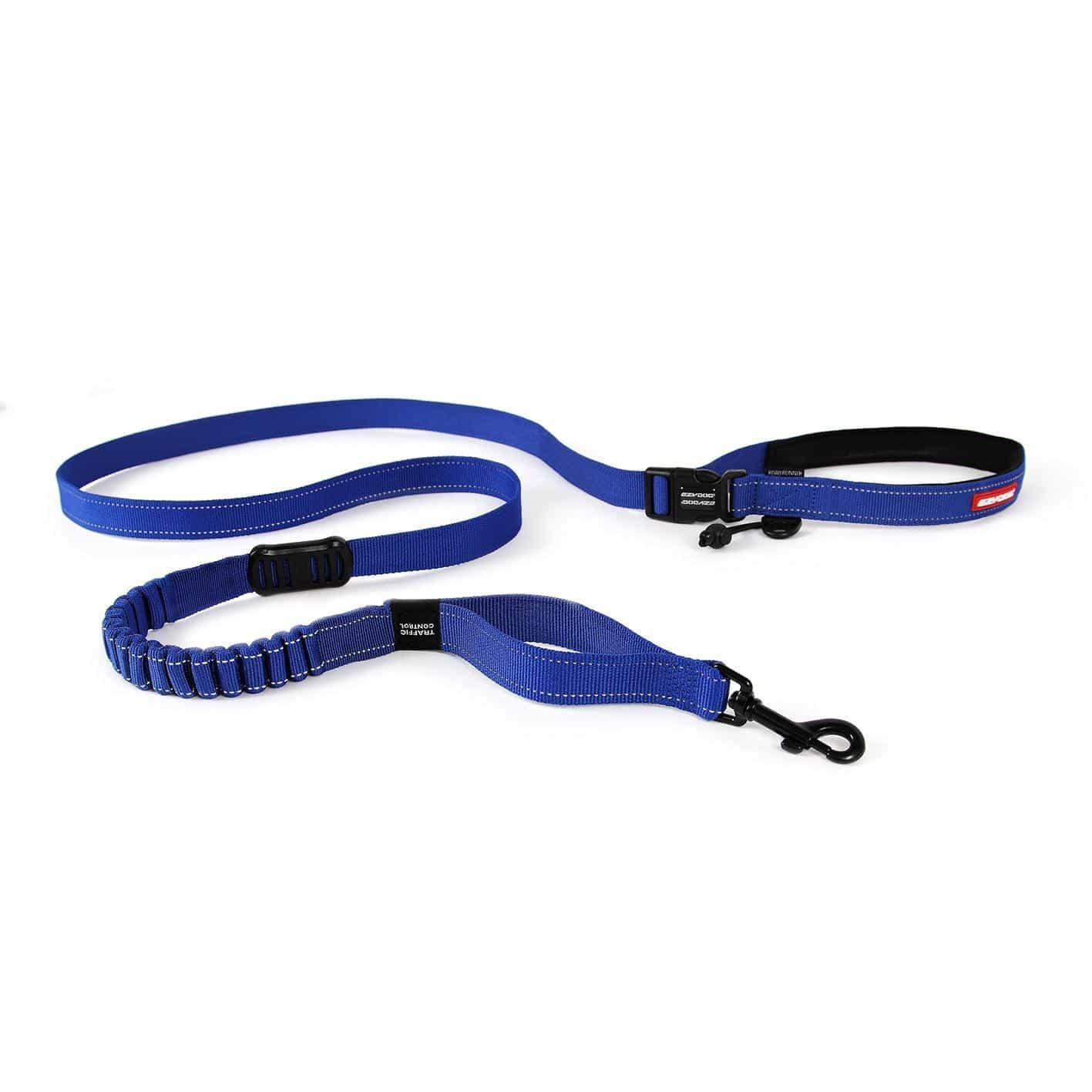 Ezydog EzyDog Road Runner Leash