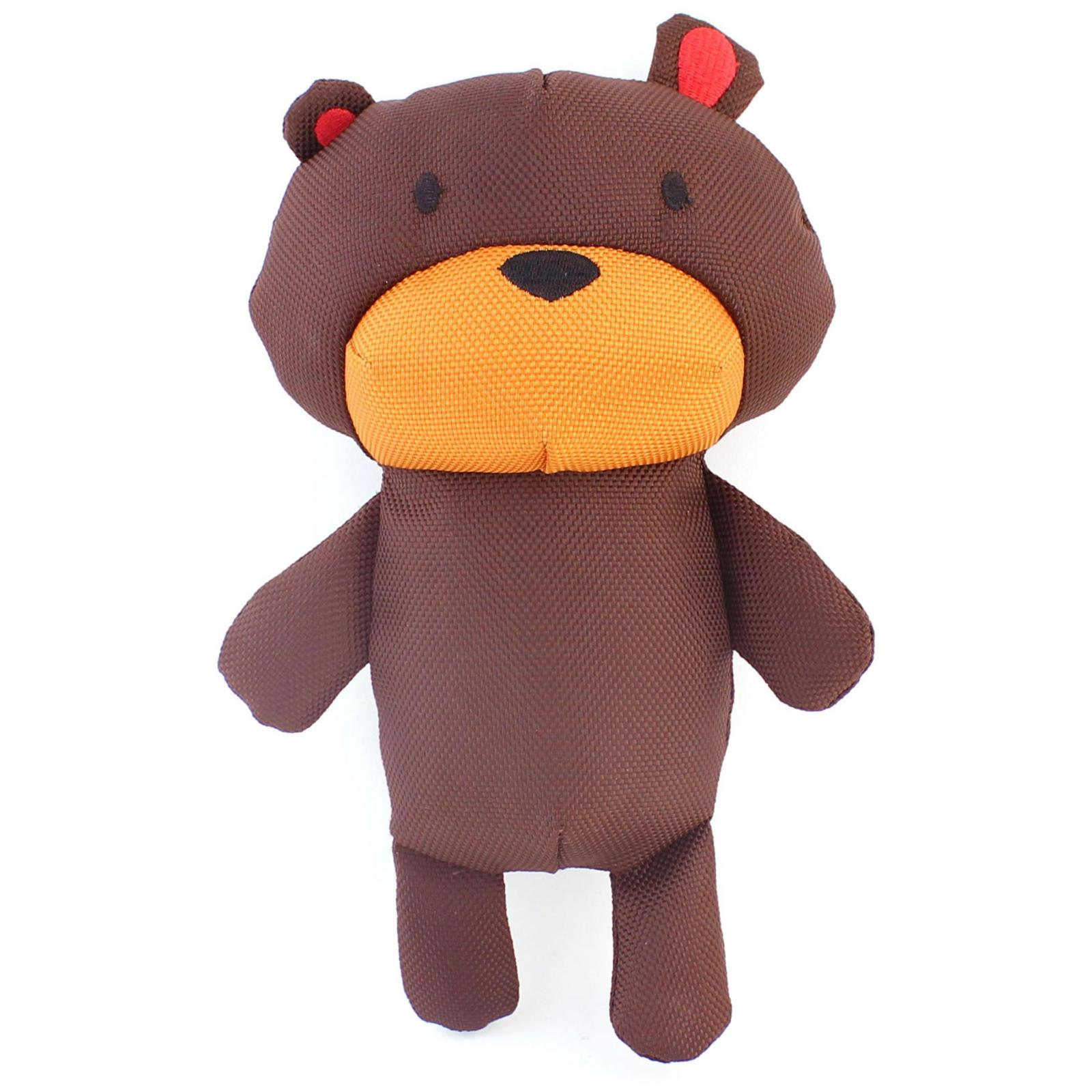 BECO Beco Soft Toy - Teddy - Small
