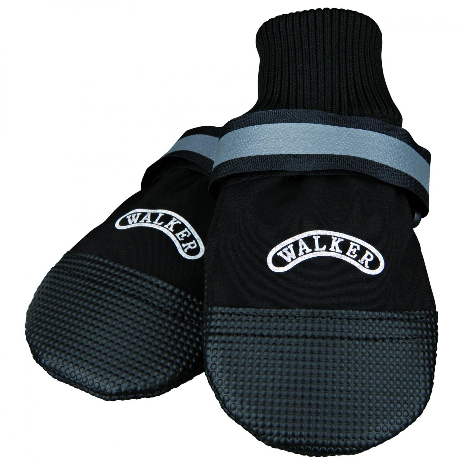 Trixie Trixie Walker Care Comfort Boots