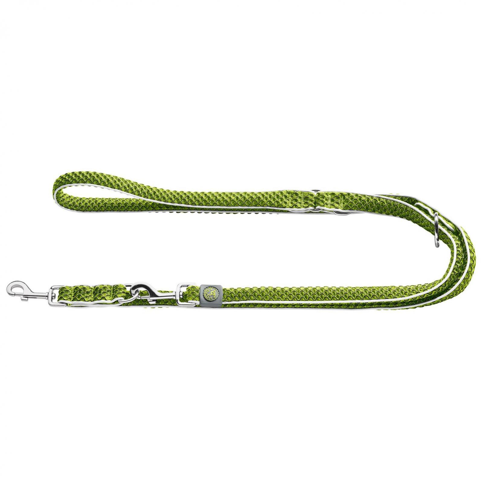 HUNTER Hunter Hilo Training Leash