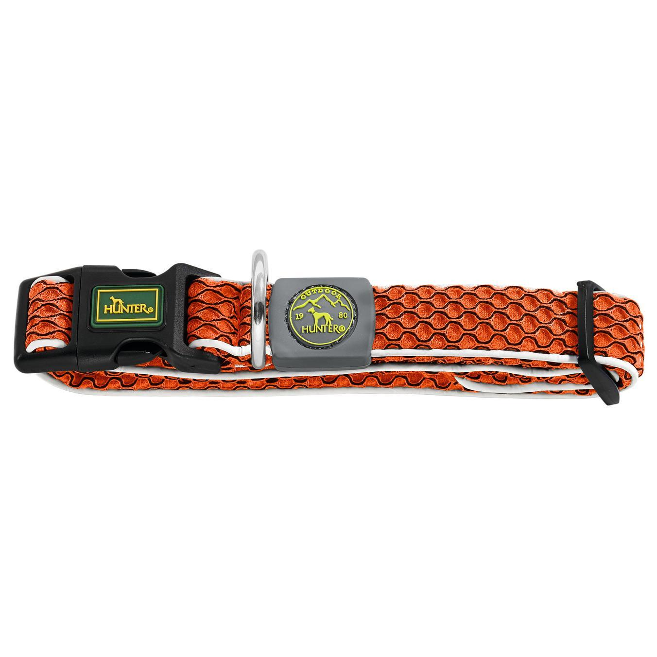 HUNTER Hunter Hilo Collar