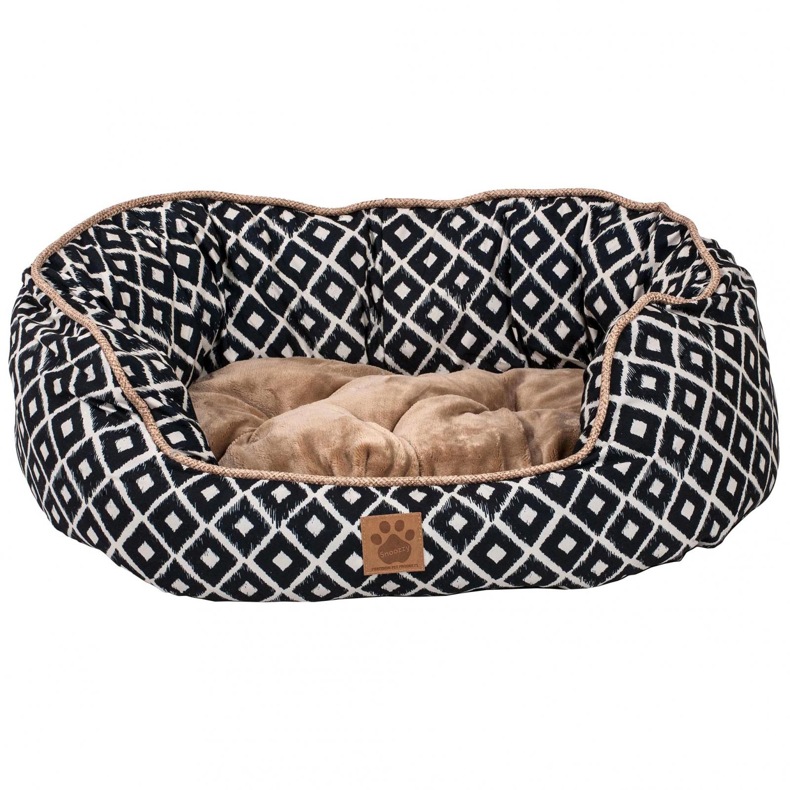 IKAT Snoozzy IKAT Daydreamer Bed