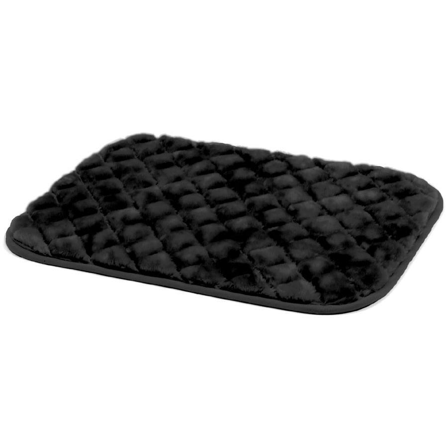 Snoozzy Snoozzy Sleeper Mat Black