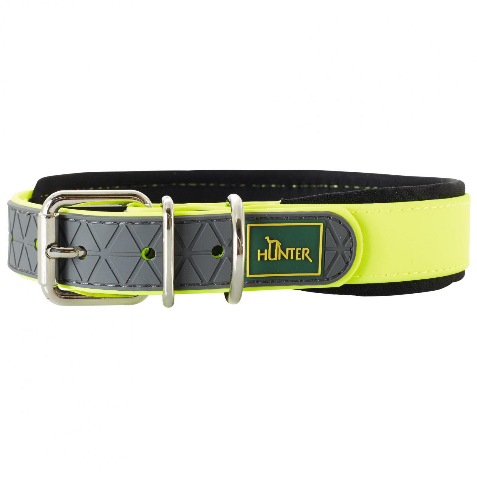 HUNTER Hunter Convenience Comfort Collar