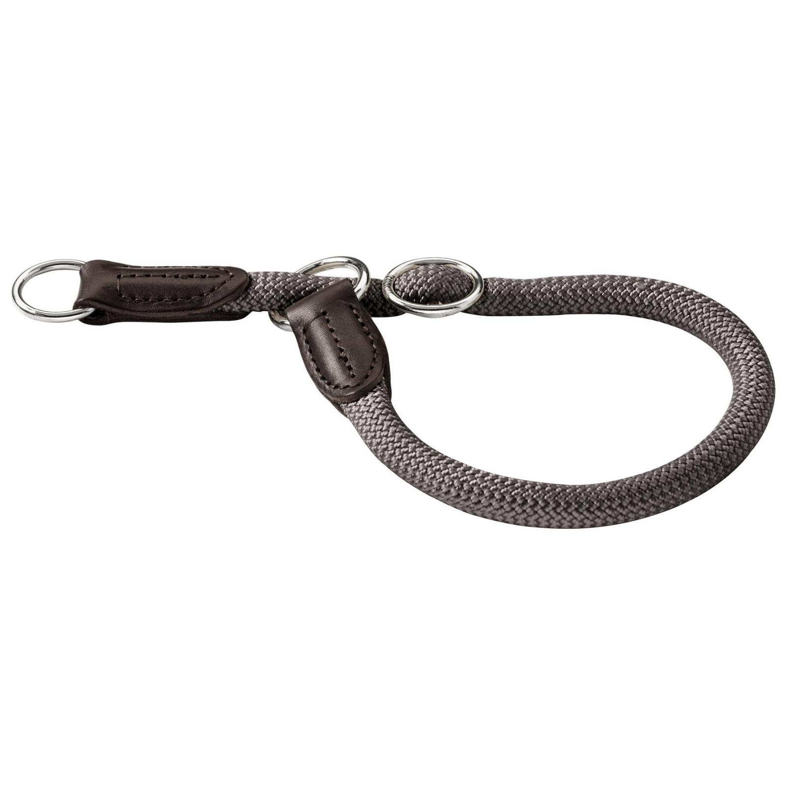HUNTER Hunter Freestyle Collar