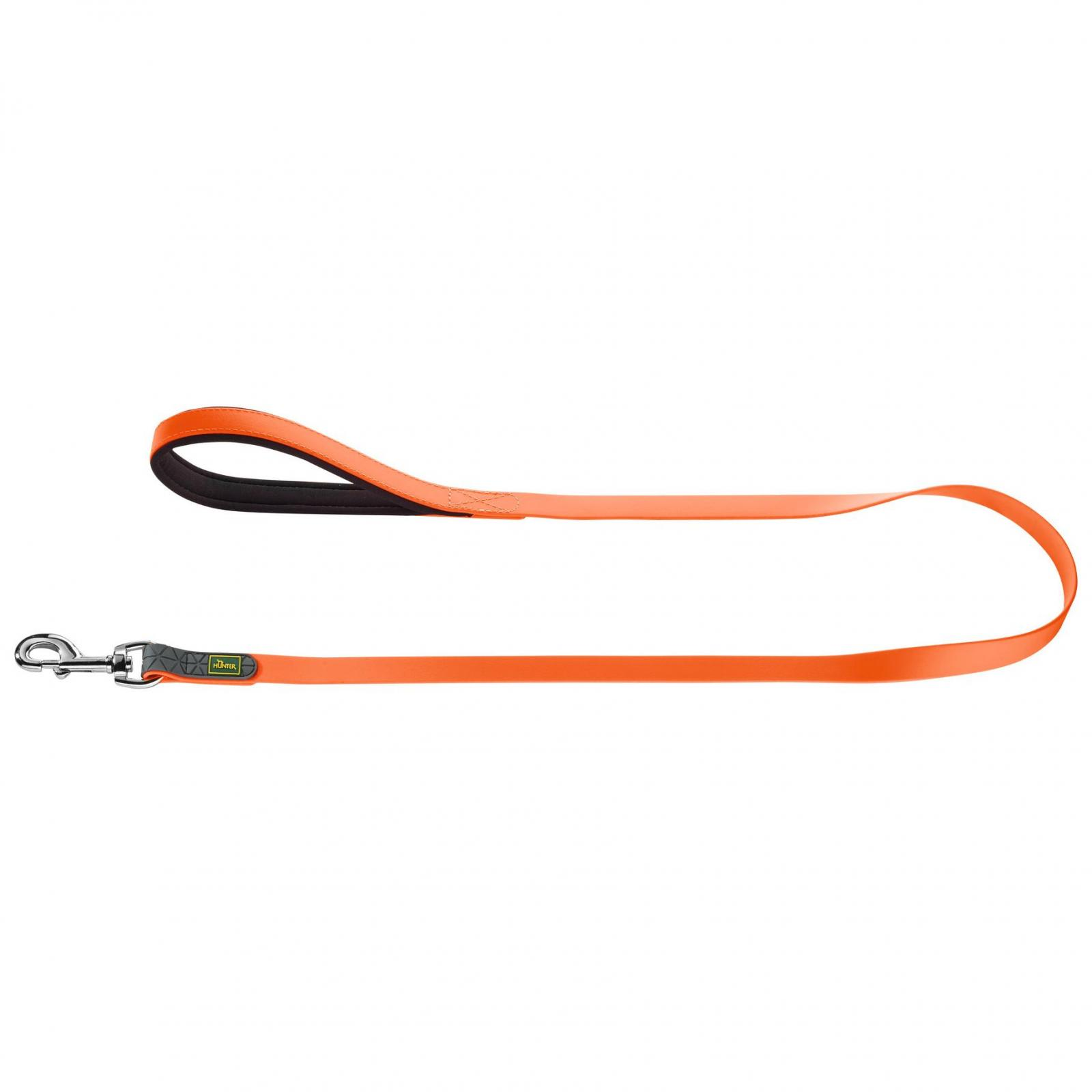 HUNTER Hunter Convenience Leash