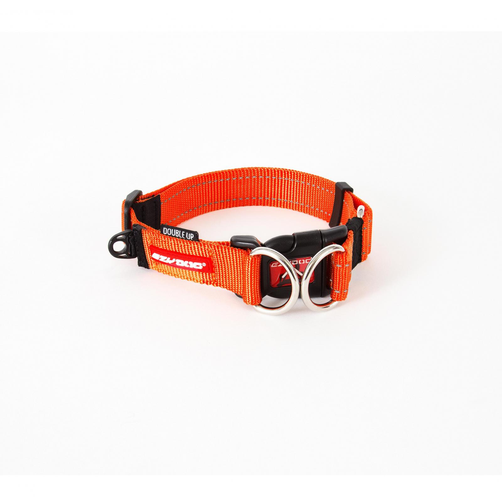Ezydog Ezydog Double Up Collar