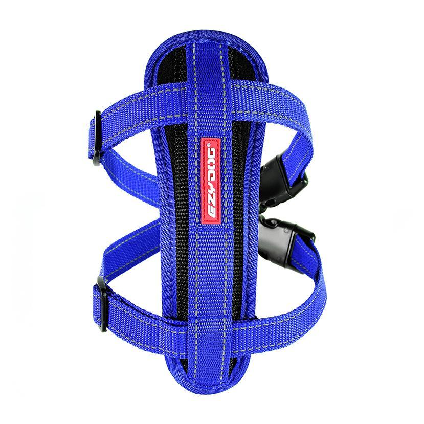 Ezydog Ezydog Chest Plate Harness
