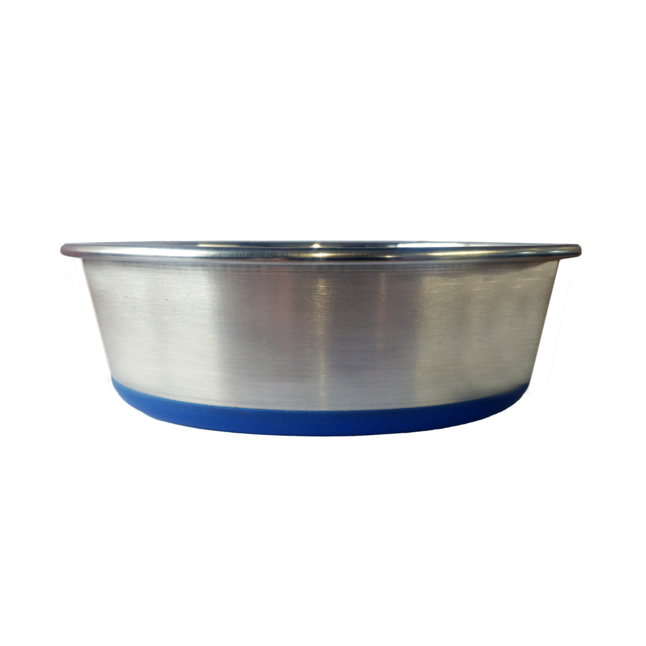 Durapet Durabolz Bowl 3800mL