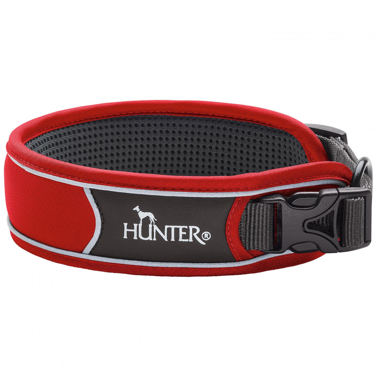 HUNTER Hunter Divo Collar