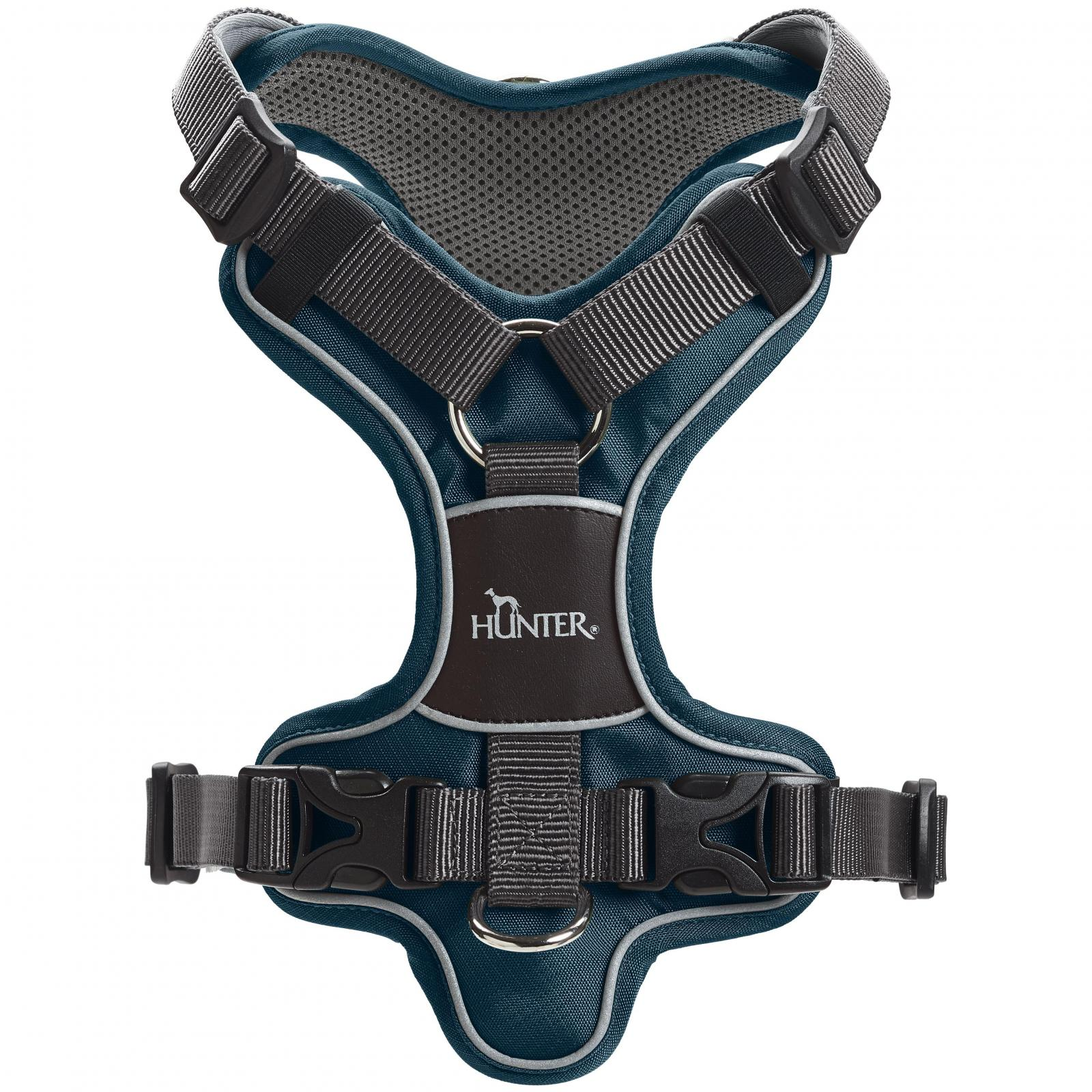HUNTER Hunter Divo Harness
