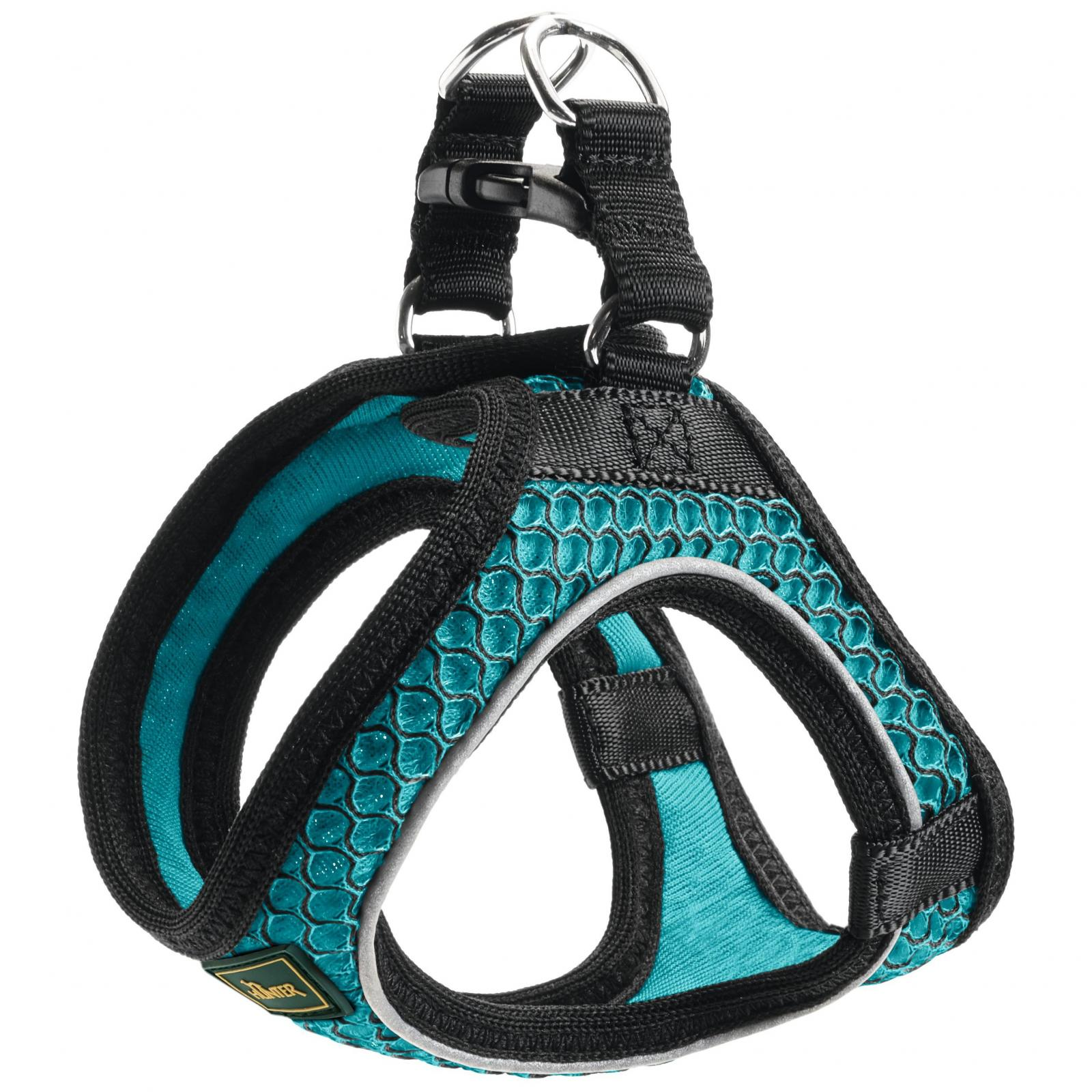 HUNTER Hunter Hilo Harness